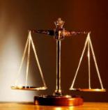 法律微专业