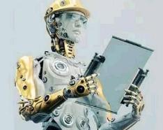 ZS080701C  工业机器人操作与运维